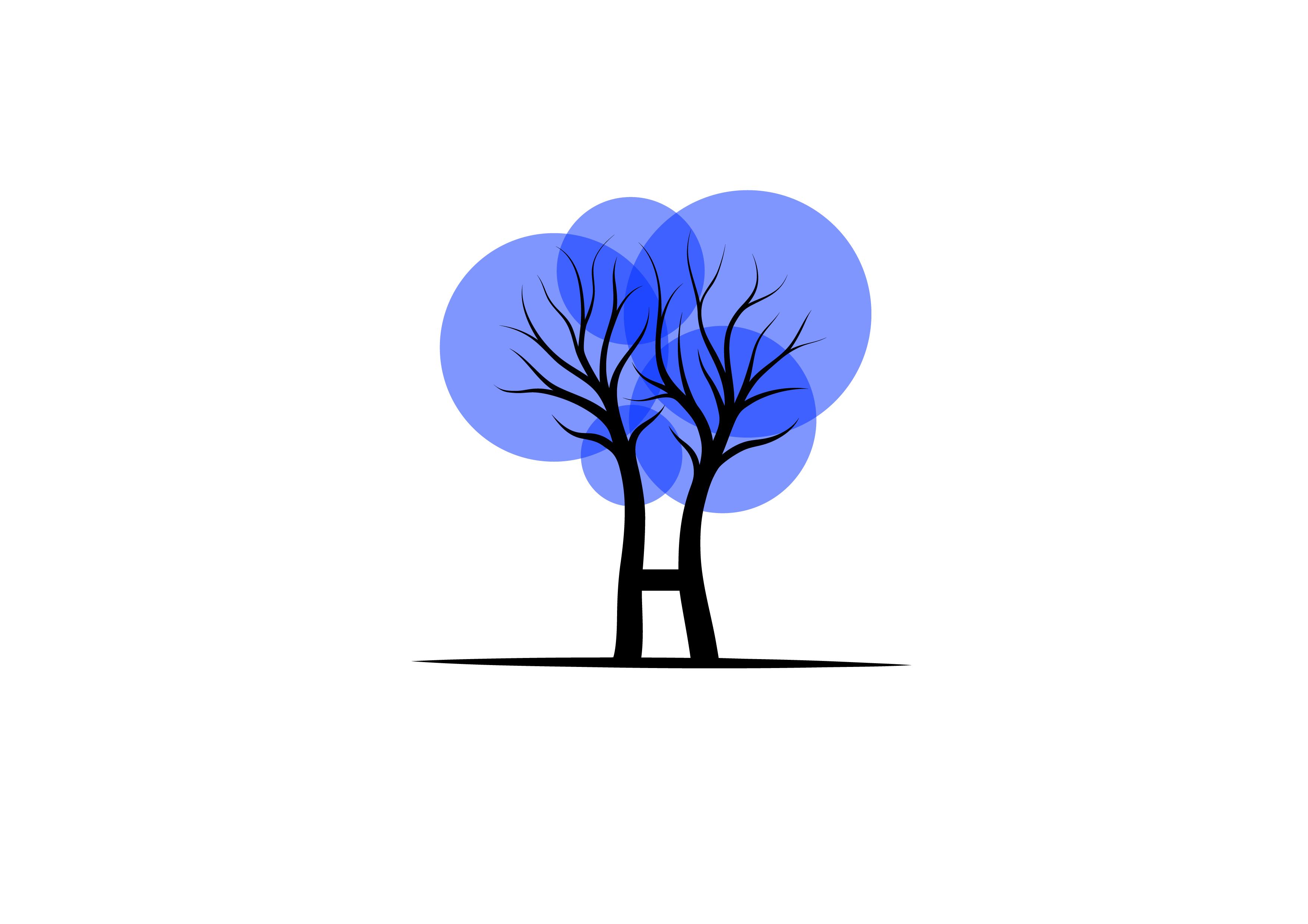 Elfenholz Film Logo