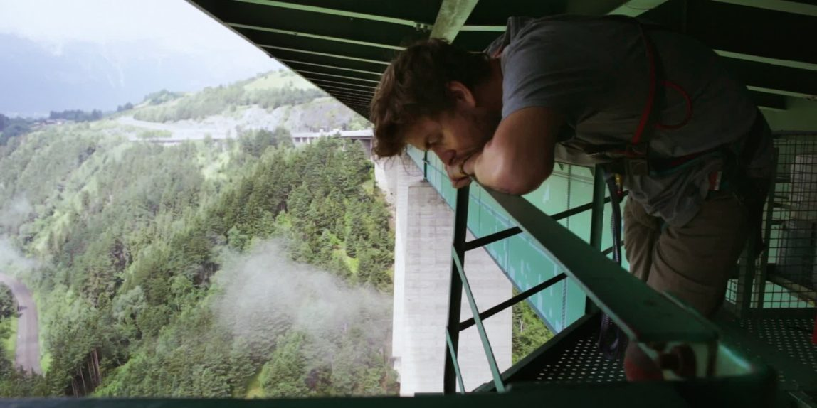 Alter- Documentary- Elfenholz Film