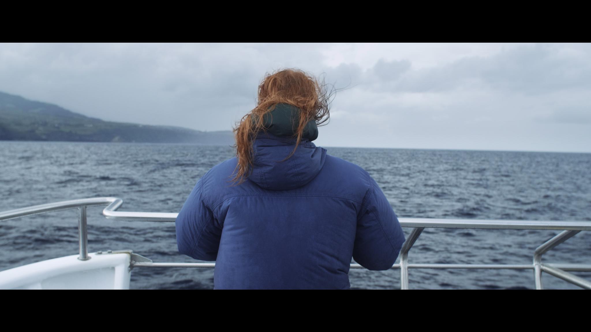 SeaLegacy Traditions - Christina Baumer
