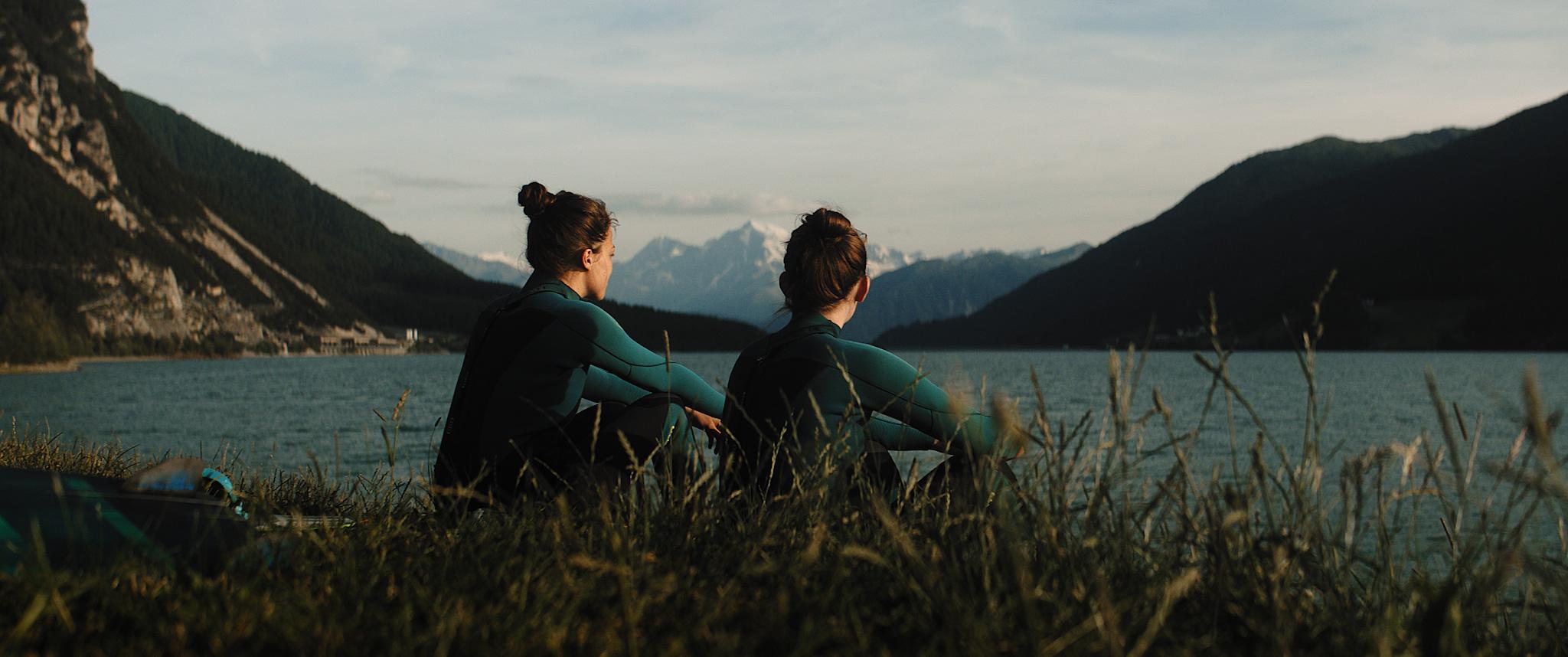 Still_Windstill_Elfenholz Film